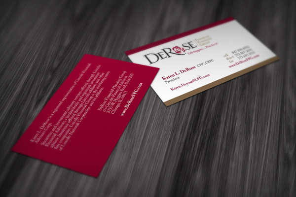 Financial-Planner-Business-Card-Design