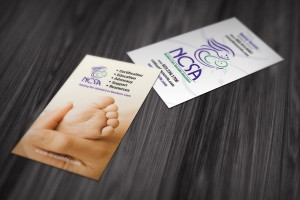 New-Born-Organization-Business-Card-Design1
