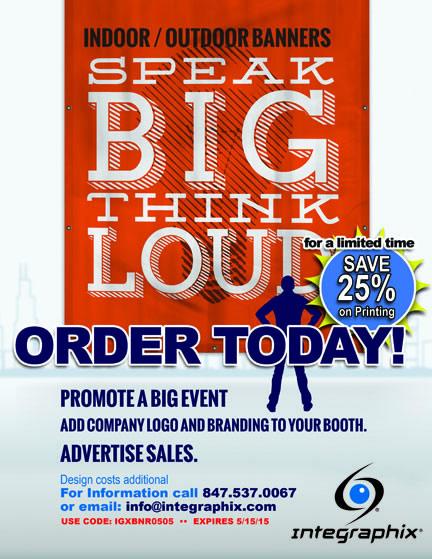 chicago print marketing image